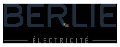 Berlie Electricité Logo